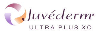 Juvederm Spas in Normal, IL